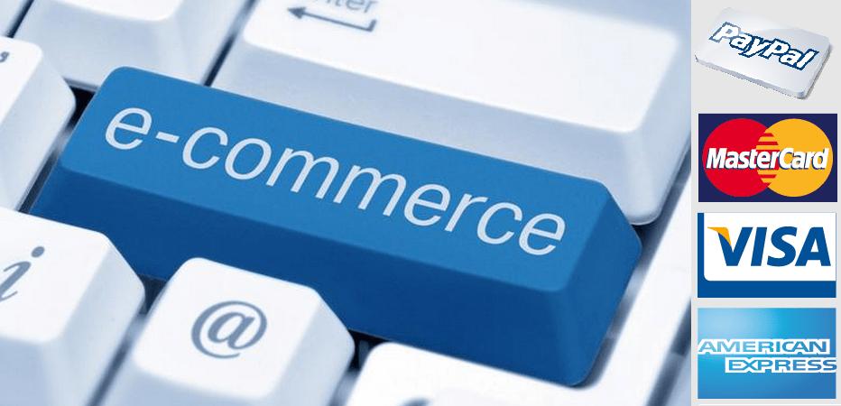 exp site e-commerce